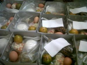 nais box bintaro